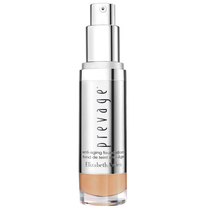एलिजाबेथ Arden PREVAGE Anti-Aging Foundation