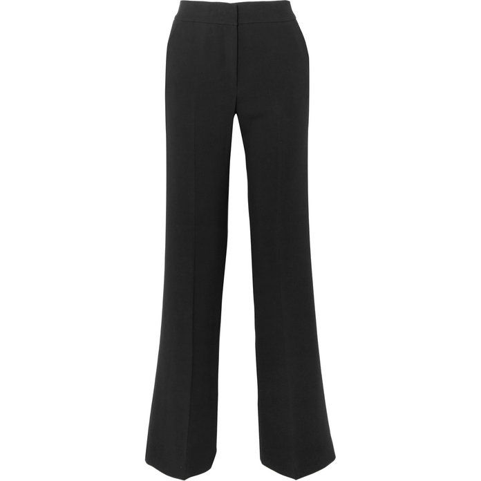 Pair of Tailored Pants