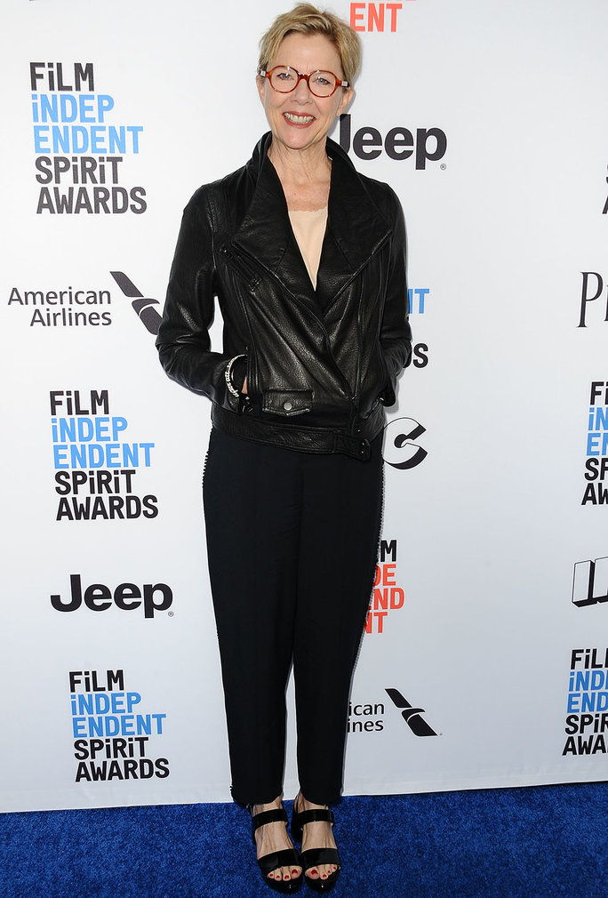 ฟิล์ม Independent Spirit Awards Nominees Brunch