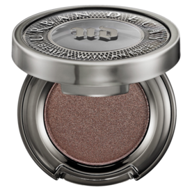 ในเมือง Decay Eyeshadow in Twice Baked
