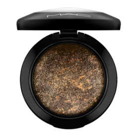 MAC Mineralize Eyeshadow in Gilt By Association