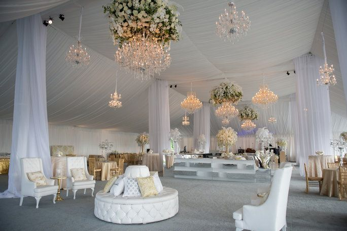 ขาว Weddings Venue - Embed