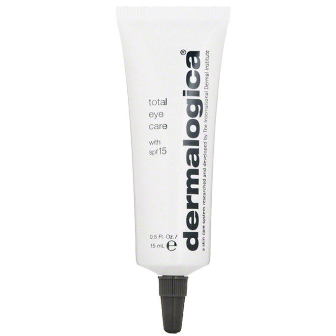 Dermaologica Total Eye Care with SPF 15