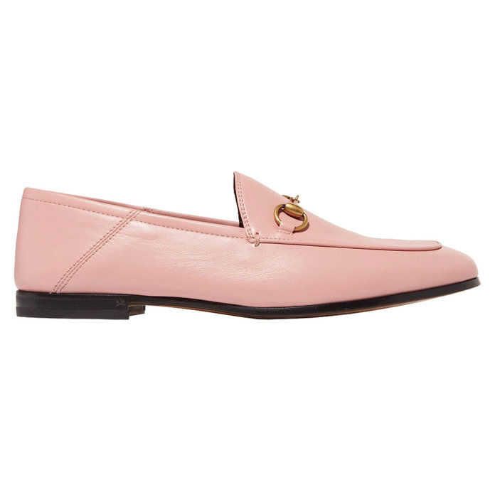 ICONIC LOAFER