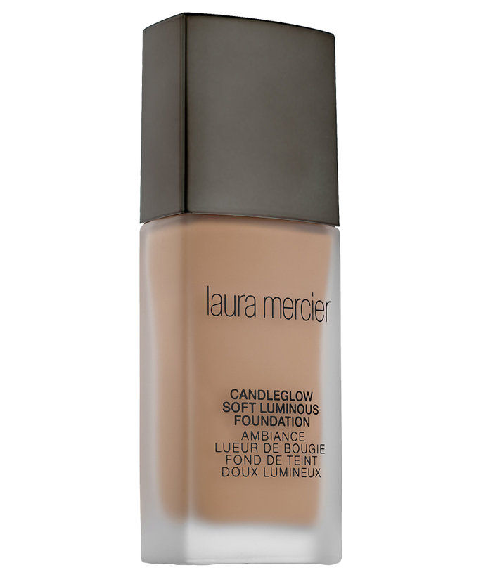 ลอร่า Mercier Candleglow Soft Luminous Foundation