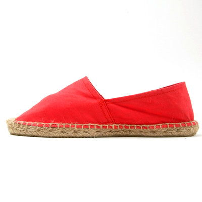वसंत Accessories - Springs Cutest Shoes - Espadrille - Soludos