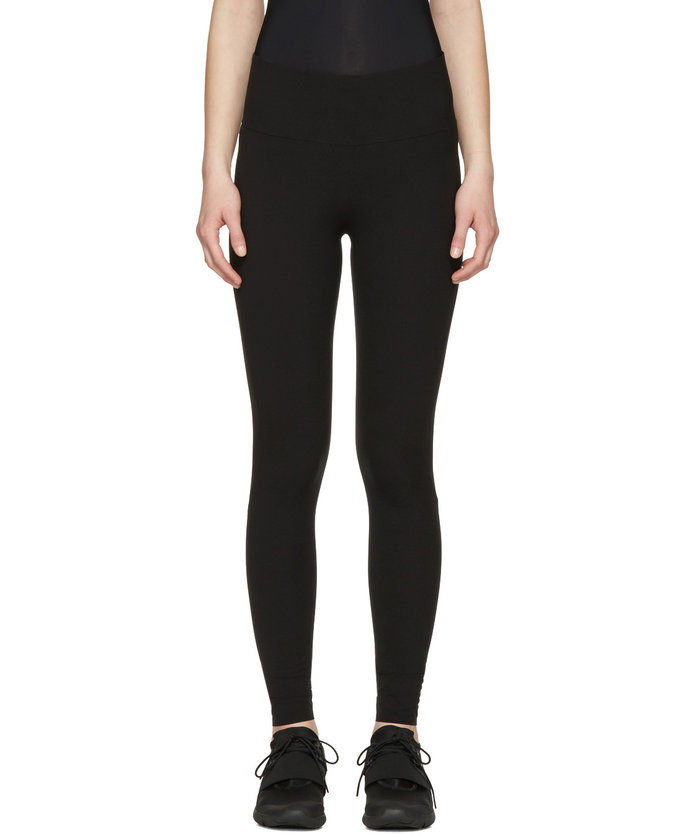 SSENSE Leggings