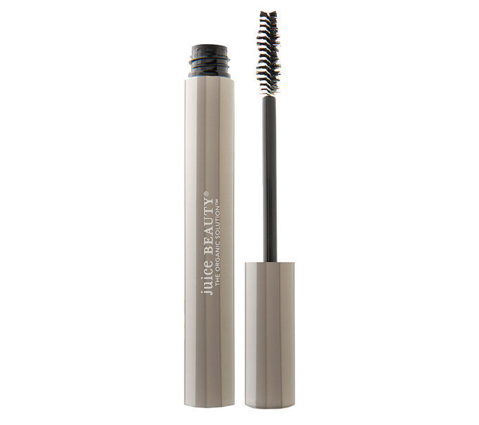 रस Beauty Phyto-Pigments Ultra-Natural Mascara