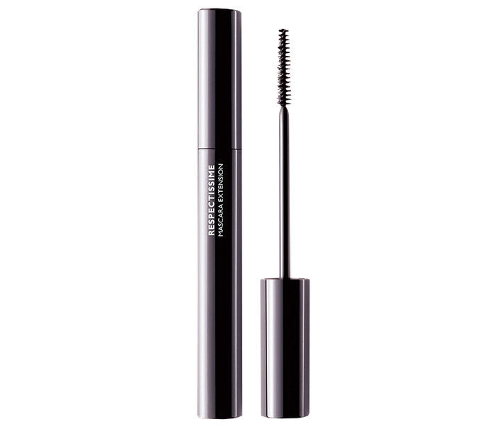 ला Roche Posay Respectissime Extension Mascara