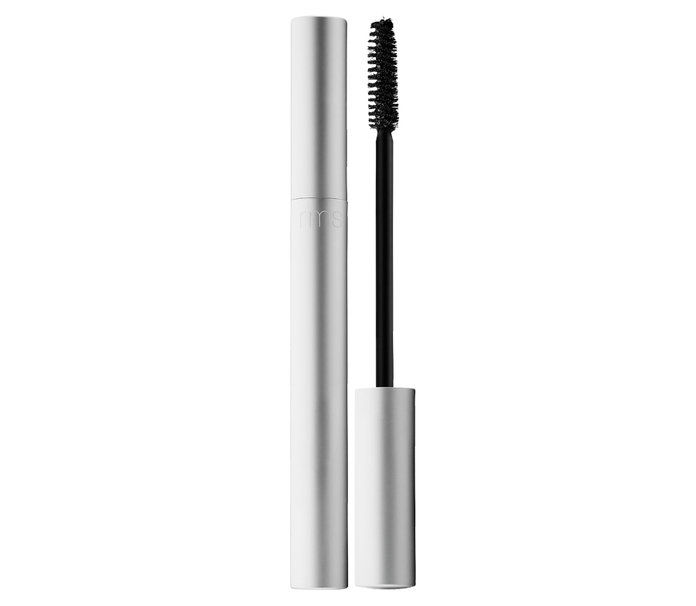 आरएमएस Beauty Volumizing Mascara