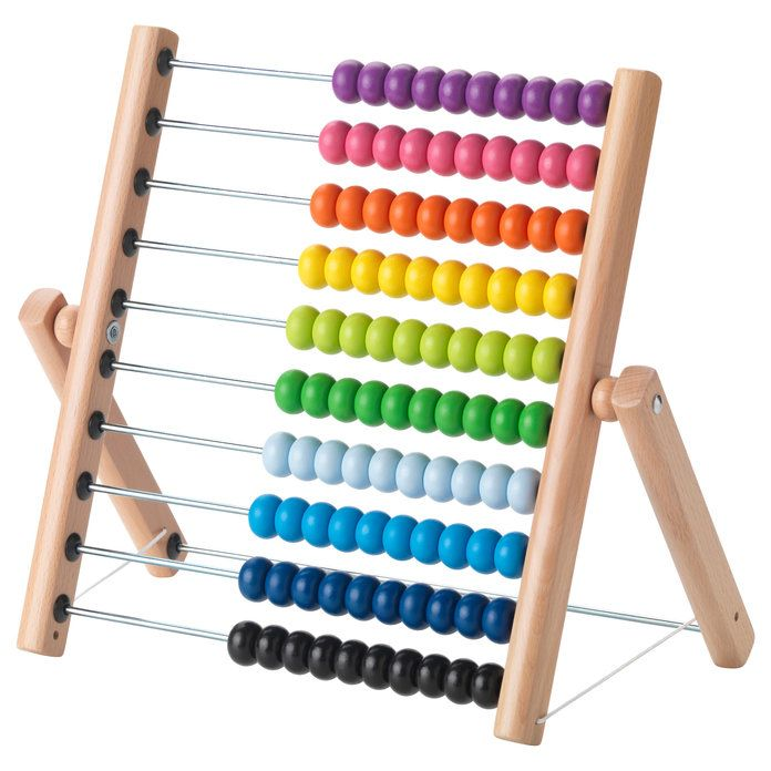 मुला ABACUS