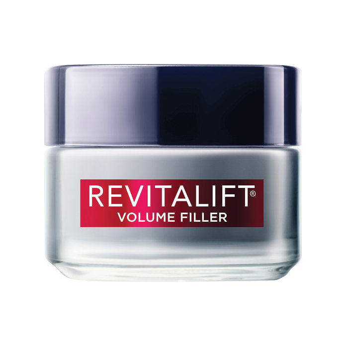 L'Oreal Paris Revitalift Volume Filler Cream