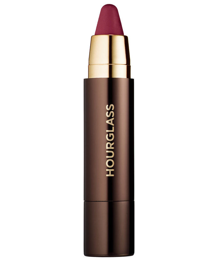 hourglass Girl Lip Stylo In Warrior