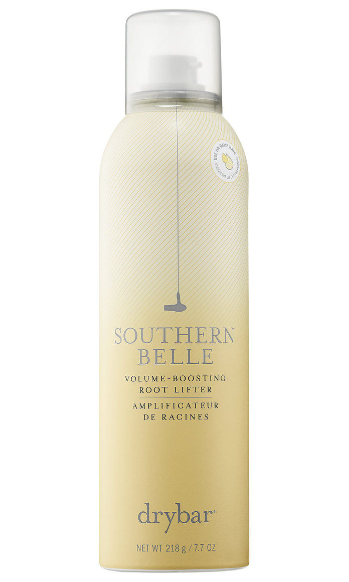 Drybar Southern Belle Volume-Boosting Root Lifter