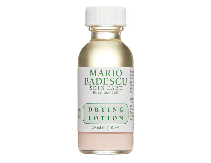มาริโอ Badescu Drying Lotion