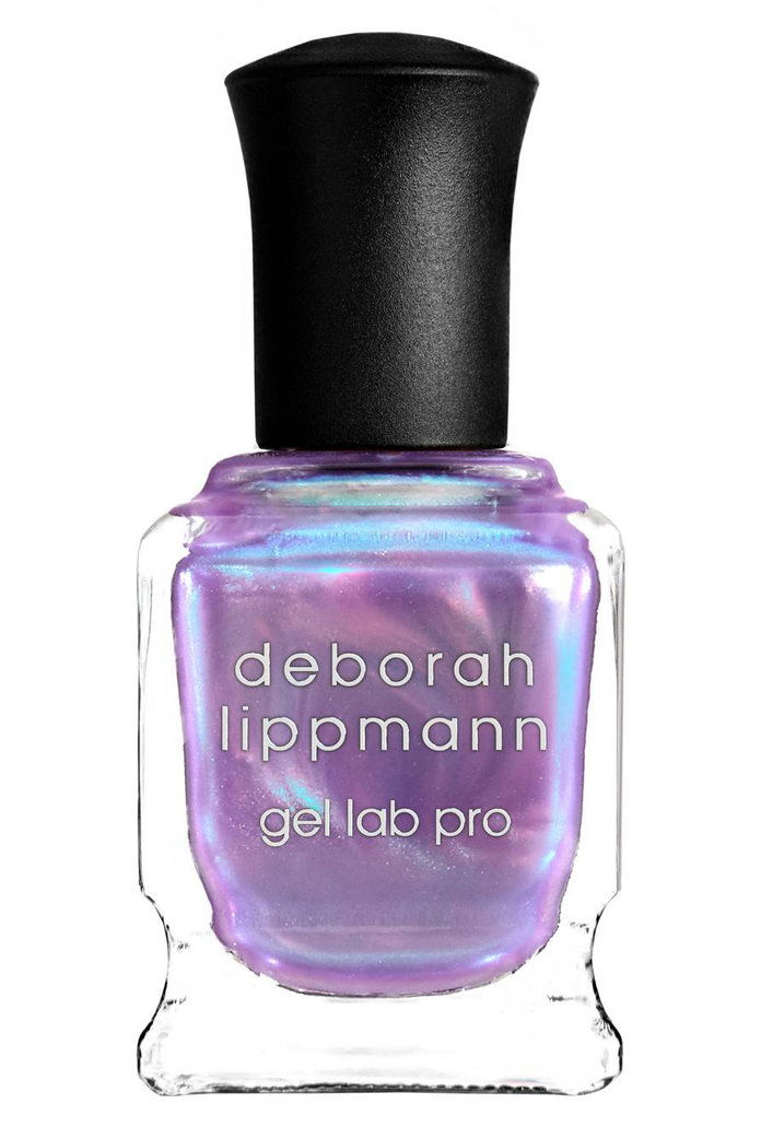 डेबोरा Lippmann Gel Lab Pro in I Put a Spell on You