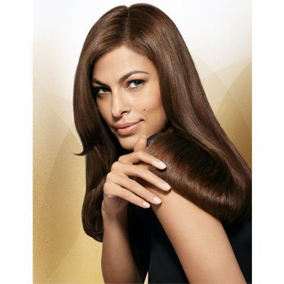http://www.pantene.com/en-US/hair-care-products/product/ANTI-HUMIDITY-MAXIMUM-HOLD-HAIRSPRAY.aspx?UPC=080878170951