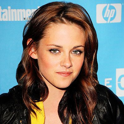 क्रिस्टन Stewart - Transformation - Beauty - Celebrity Before and After