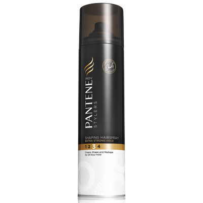 http://www.pantene.com/en-US/hair-care-products/product/SHAPING-EXTRA-STRONG-HOLD-HAIRSPRAY.aspx?UPC=080878062171