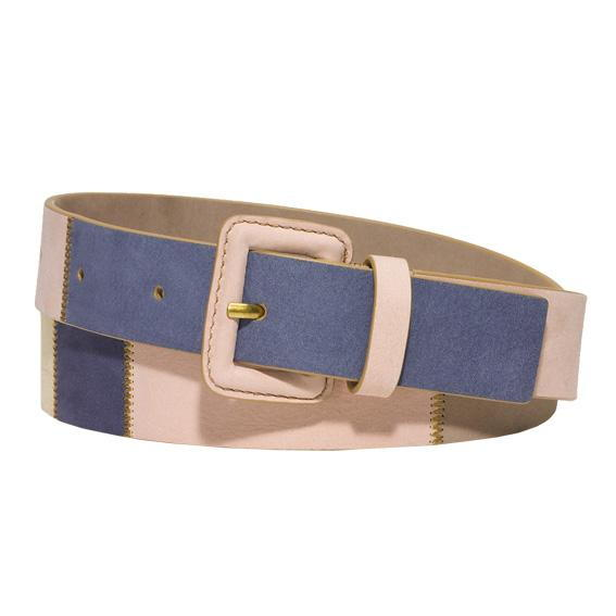 अनुदारपंथी Burch Belt
