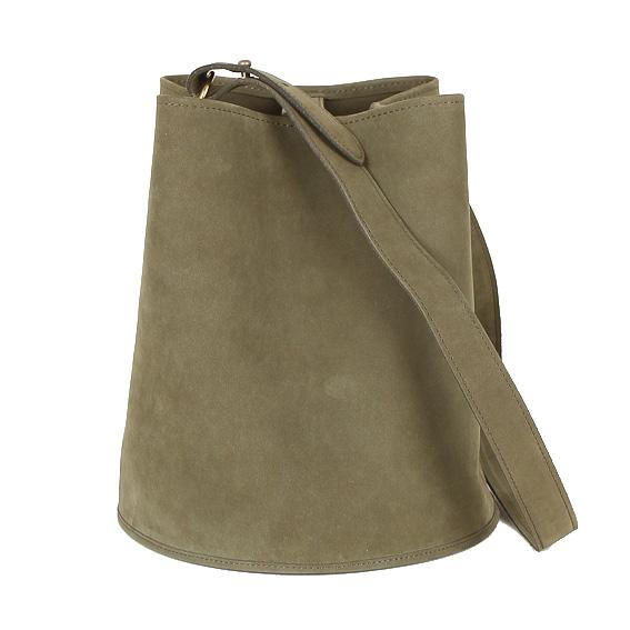 जीव of Comfort Bucket Bag