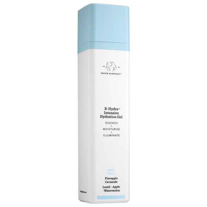 नशे में Elephant B-Hydra Intensive Hydration Gel