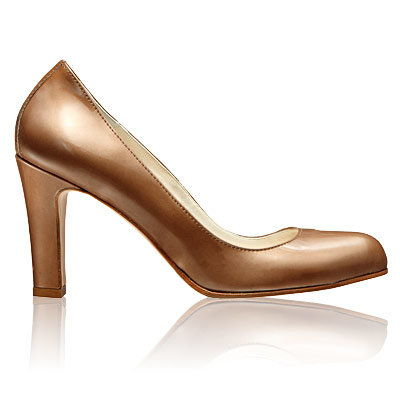 टैरिन Rose - Heels That Don't Hurt - Shopping - Shoes