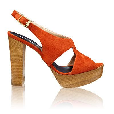 चार्ल्स David - Heels That Don't Hurt - Shoes - Shopping