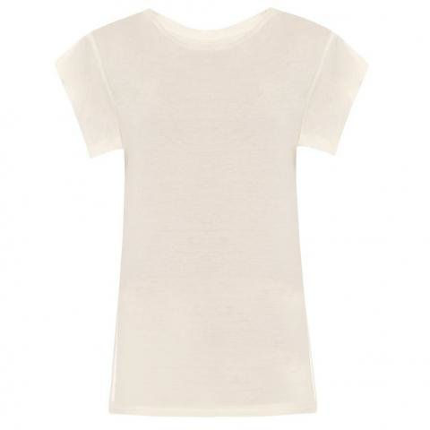 इसाबेल Marant Split Sleeve T-shirt