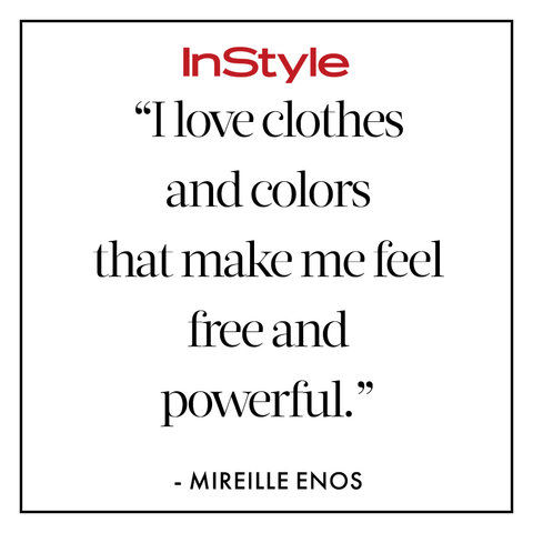 Mireille Enos QUOTE EMBED 3