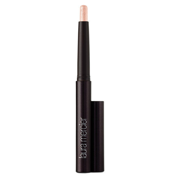 ลอร่า Mercier Caviar Stick Eye Color in Rose Gold