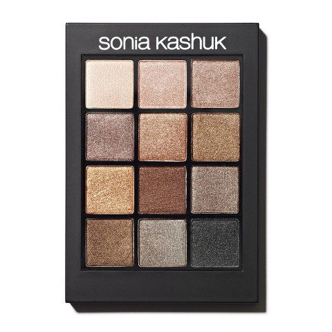सोनिया Kashuk Eye Couture in Eye on Neutral Shimmer