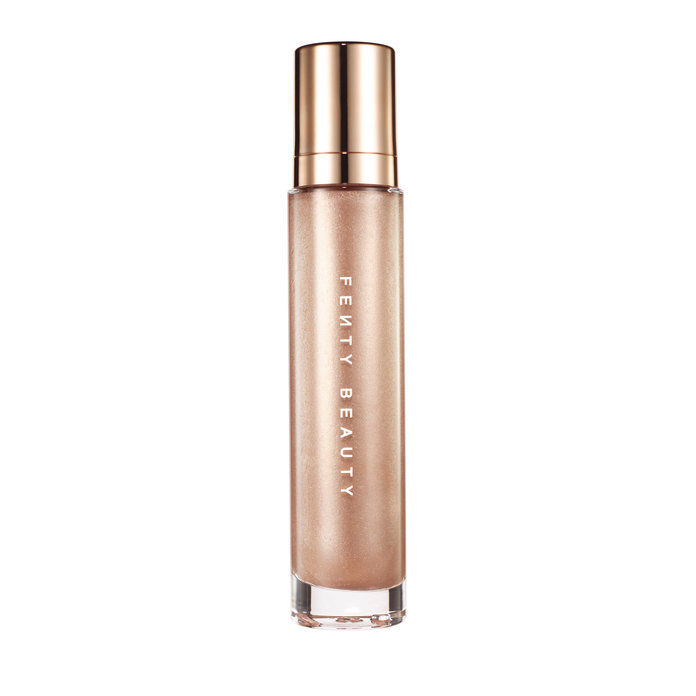 Fenty Beauty Body Lava