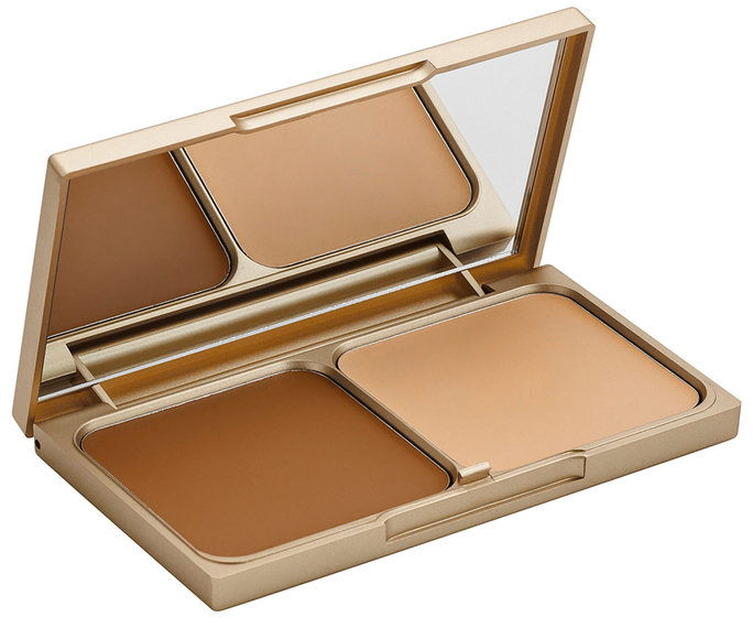 Stila Custom Contour Shape & Shade