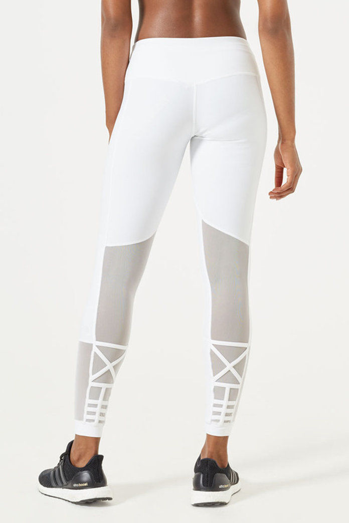 MPG Decode Studio Leggings