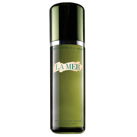ลา Mer The Treatment Lotion