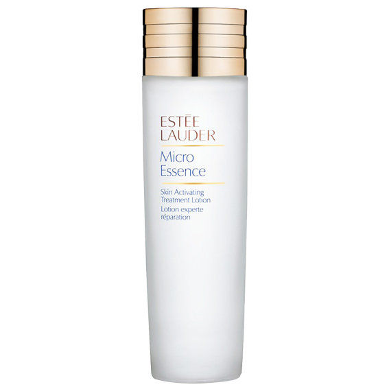 เอสเต้ Lauder Micro Essence Skin Activating Treatment Lotion