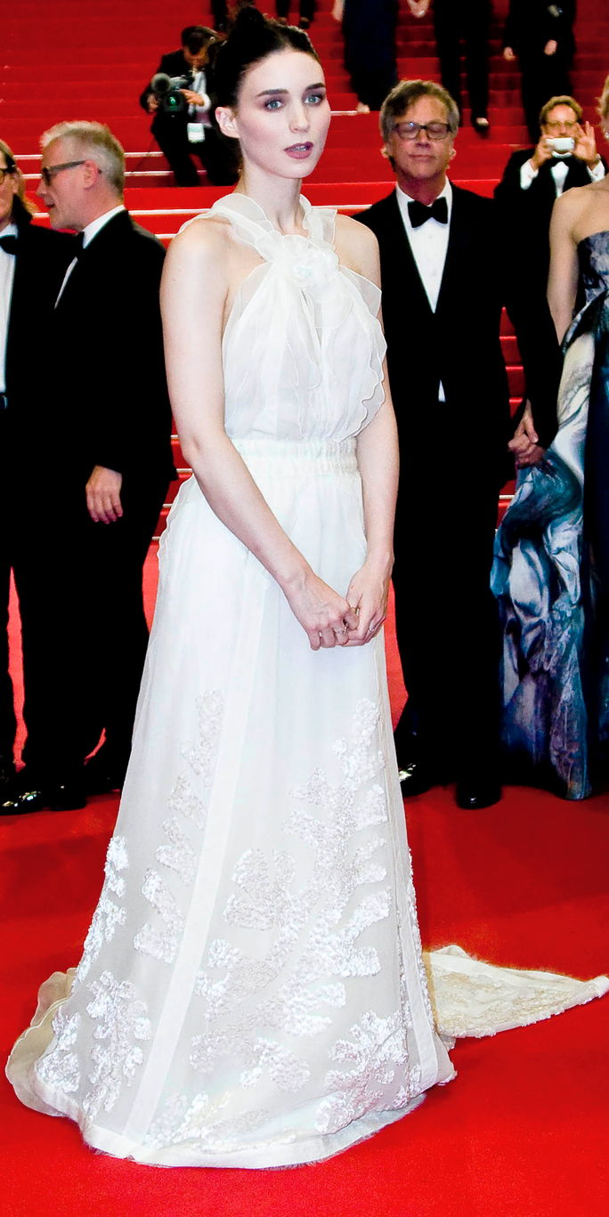 68th Cannes Film Festival premiere of the film