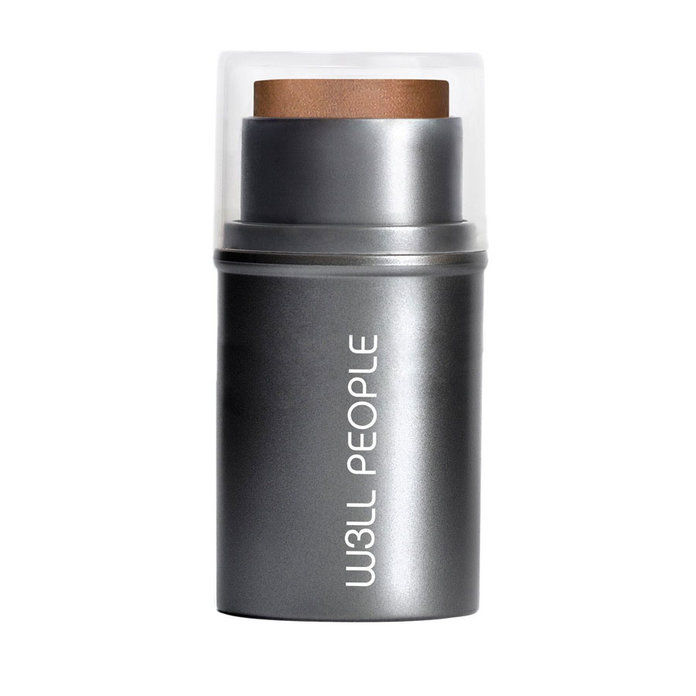 W3ll People Bio Bronzer Stick