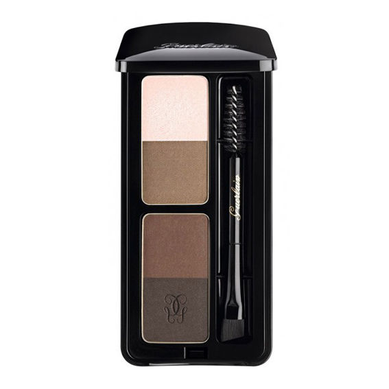 Guerlain ของ Universal Eyebrow Kit