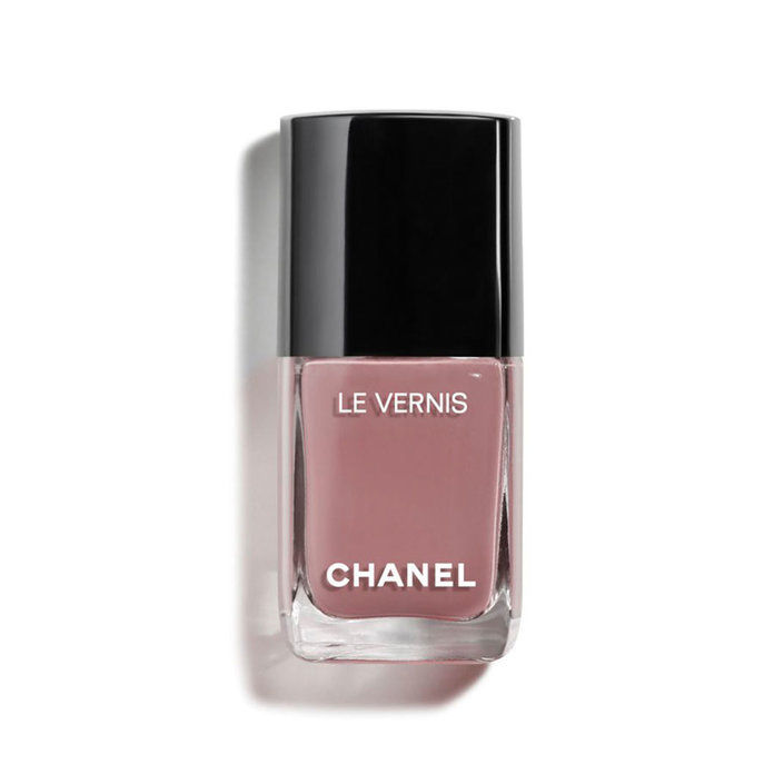 चैनल Le Vernis Longwear Nail Colour in Chicness