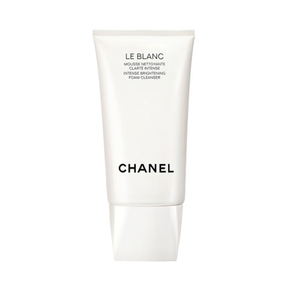 चैनल Le Blanc Brightening Tri-Phase Makeup Remover