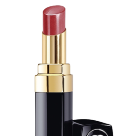 चैनल Rouge Coco Shine Hydrating Sheer Lipshine in Boheme