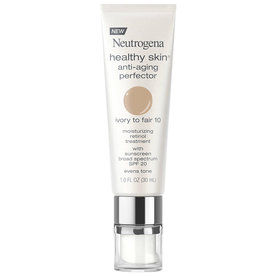 Neutrogena Healthy Skin Anti-Aging Perfector SPF 20