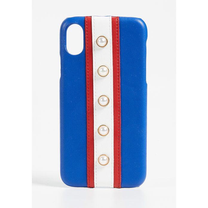 Iphoria Phone Case