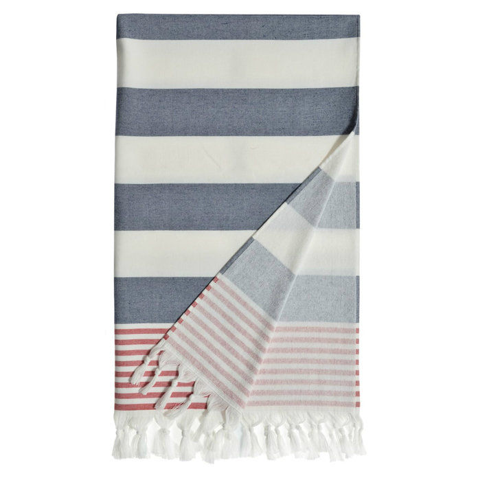 Linum Home Turkish Towel