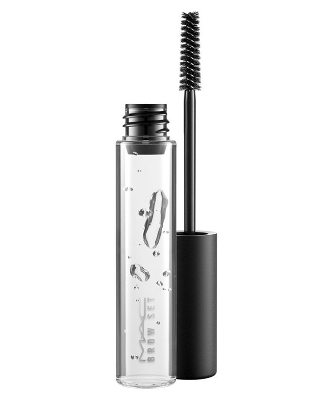 Brant Brothers for MAC Clear Brow Set