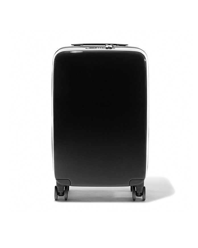 Raden A22 Smart Carry On Spinner