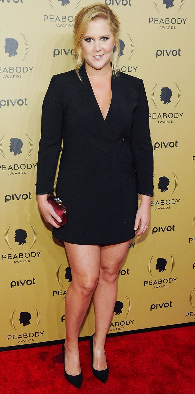 74th Annual Peabody Awards Ceremony
