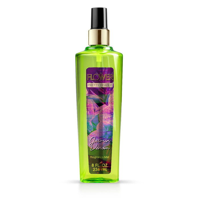 सुंदर Deadly Jasmin Venom Body Mist